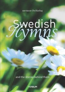 Swedish hymns